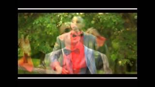 Martin Uukunde - Sodom na Gomorrah