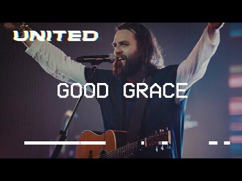 Xxx Mp4 Good Grace Live Hillsong UNITED 3gp Sex
