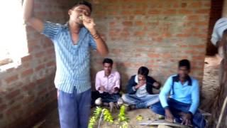 Dana kayonu song by Sagare boys