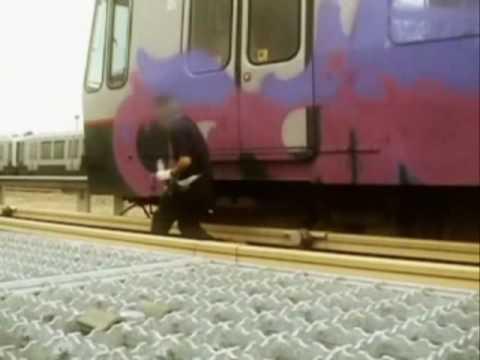 Xxx Mp4 10 Minutes Graffiti Part 47 3gp Sex