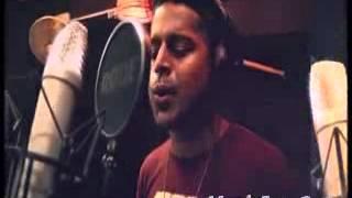 Haat Barale Studio Version MusicJan Com
