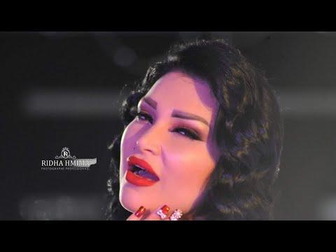 Xxx Mp4 Najla Ettounsia Fazeni نجلاء التونسية فزاني 3gp Sex