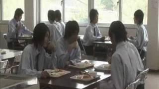 Schoolboy Crush | Unrequited Love
