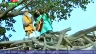 DonTonno Na MoudDhonno Bangla EiDer Gaan 2008   YouTube