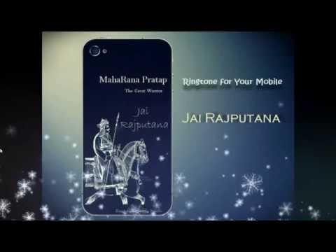 Xxx Mp4 Jai Rajputana Please Pickup The Phone New Rajputana Ringtone Must Listen RANA RAJPUTANA 3gp Sex