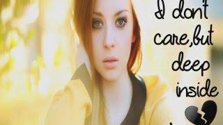 HD Afreen Afreen By Nusrat Fateh Ali Khan With Beautiful Video HD