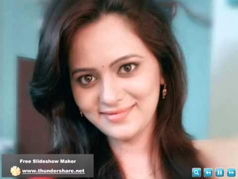 Xxx Mp4 Good Lookin Bhabhi And Gals Hot Hot 3gp Sex