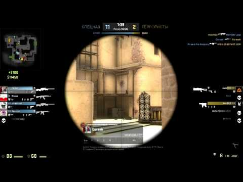 Xxx Mp4 CS GO Hot Shot 3x 3gp Sex
