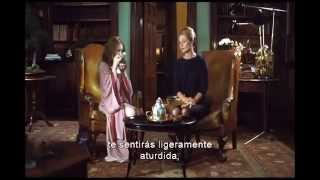 Sleeping Beauty parte 4 Sub. Español