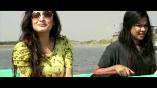 DESTINATION   Official Trailer   Bangla Eid Natok Telefilm 2015   Omar Sani   Suzena Zafar
