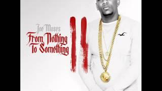 09. Joe Moses - Gang Bang feat. YG