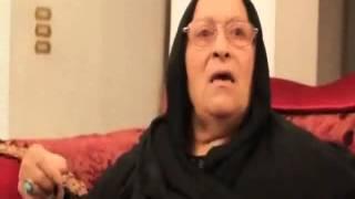 والدة خالد سعيد تخذر الرئيس مرسى من التمادى فى أخطائه