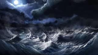 "Hurricane Harvey ""Storms""  Spoken Word"