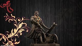 Chhatrapati Shivaji Maharaj , Whatsapp Status Video, Special whatsapp status