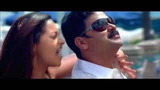 O Priya Malayalam HD Movie Song Twenty 20