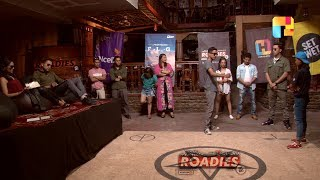 HIMALAYA ROADIES | EPISODE 11 | PROMO