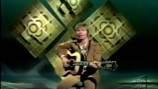 John Denver / Take Me Home, Country Roads [1971]