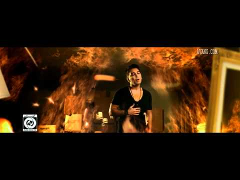 Xxx Mp4 Shadmehr Aghili Halam Avaz Mishe OFFICIAL VIDEO HD 3gp Sex