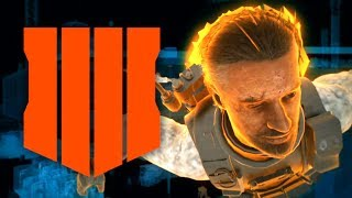Official Black Ops 4