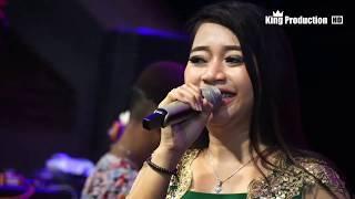 Karna Su Sayang - Remby Amanda - Arnika Jaya Live Cangkuang Depok Cirebon