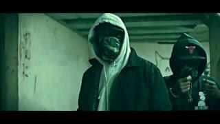 BETZ X SD - FNF GANG (Official Music Video) @BIG_BETZ @SDFNF1 @FNF_GANGG prod by @Jordancomolli