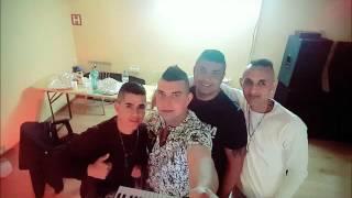 Gipsy Slavo Band 2016 - Devla Nadomukes