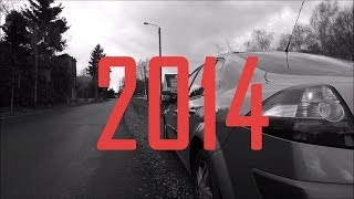 HomeMad - Teaser n°1 : 2014