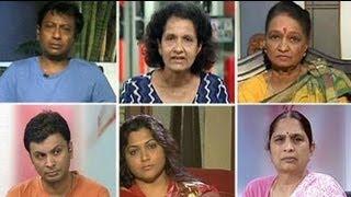 India's dark secret that nobody talks about