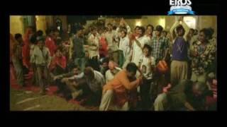 All villagers like to watch Bobby Deol | Nanhe Jaisalmer