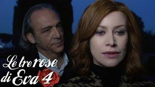 Le tre rose di Eva 4 - La nostra storia non è mai finita, Tessa