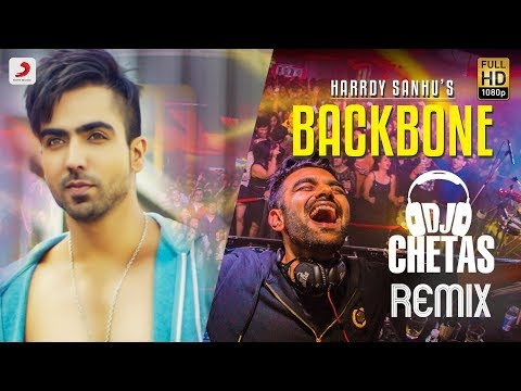 Xxx Mp4 Harrdy Sandhu Backbone Dj Chetas Remix 3gp Sex