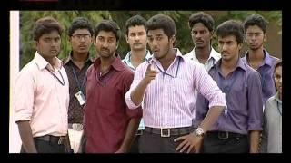 Kanaa Kaanum Kaalangal Kallooriyin Kadhai - Episode 030 | Part 03