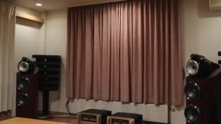 ハイレゾ(SACD)音源は本当に音が悪い?