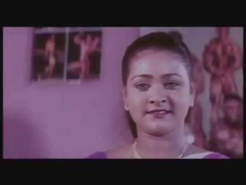 Xxx Mp4 MANMADHA BANAM Hot Shakeela Romantic Movie 3gp Sex