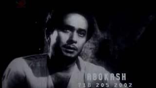 Razzak & Shabana on Abujh Mon - Shudhu Gaan Gaye Porichoi (Abdul Jabbar).mp4