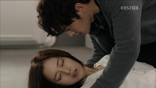 Nice Guy ♥ Özledim (Kore Klip)  #14