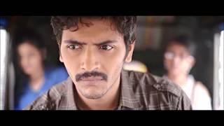 FLAMES Cannes SFC 2017 Arjun Chakrabarty,Darshana Banik Award Winning Short Film Anirban Guha
