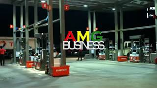 Criss Waddle   Salala Nigga Official Video