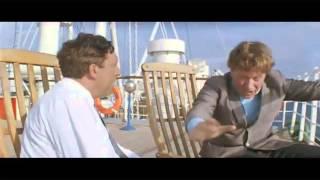 Остров невезения (песня из кинофильма