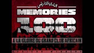Memories | Slim Chiboub Ya Sauvage