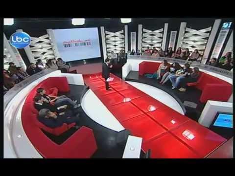 Ahmar Bel Khat El Arid Season 5 Episode 10   YouTube