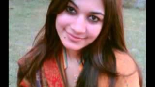 Sob Loke Koy Lalon Ki_Music Bangla Karaoke Track Music Sell Hoy