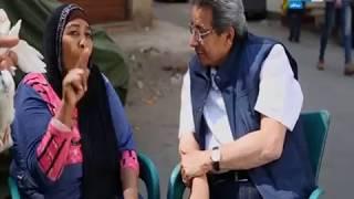 باب الخلق    نجوى رحل زوجها من 16 سنة و لكنها لم تستسلم للواقع و قررت تبقى صاحبة مشروع