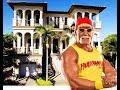 Download Video Download Hulk Hogan's House! (2018) 3GP MP4 FLV