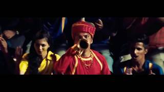 IPL 2018 theme song! #BEST VS BEST with link