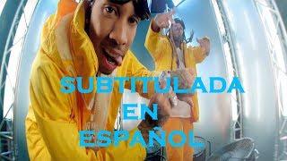 Tyga y Ty Dolla Sign   Move to L.A   SUBTITULADA EN ESPAÑOL HD