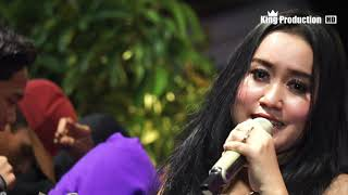 Demi Cinta - Silvi Erviany - Arnika Jaya Live Cangkuang Depok Cirebon