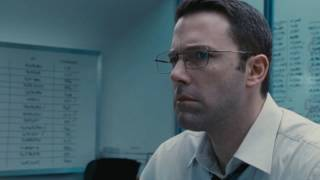 The accountant 2016 Blue-ray online (full movie)
