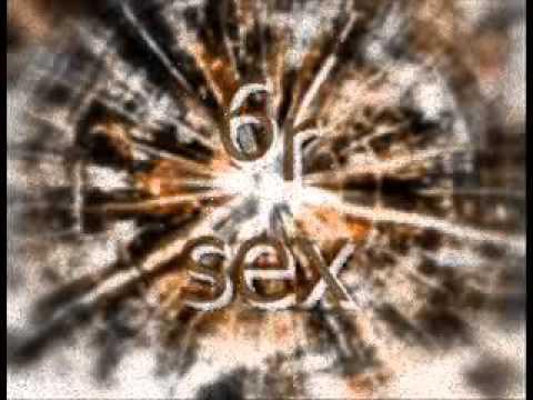 Xxx Mp4 Six Or Sex Composition 3gp Sex