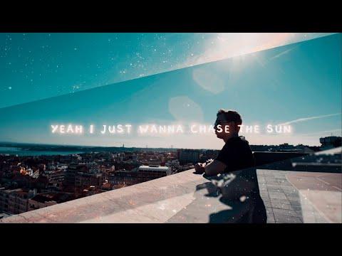Xxx Mp4 Hardwell Dannic Feat Kelli Leigh Chase The Sun Official Lyric Video 3gp Sex